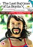 The Last Summer of La Boyita [DVD]
