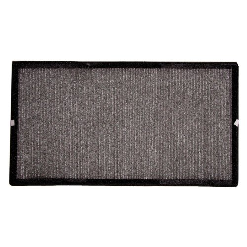 Cheap Surround Air S5000SF HEPA and Pre Filter Color – Black (S5000SF)