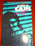 The Magician's Wife (0460024809) by Cain, James M.