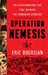 Operation Nemesis: The Assassination...