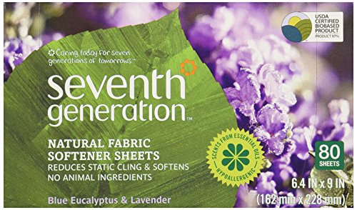 seventh-generation-fabric-softener-sheets-eucalyptus-lavender-80-count-pack-of-12