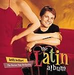 Latin Album, The