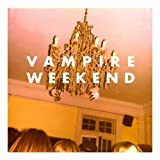 VAMPIRE WEEKEND-VAMPIRE WEEKEND