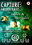 echange, troc Capture Anthologies - Fables And Fairytales [Import anglais]
