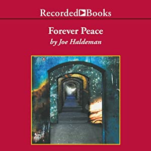 Forever Peace | [Joe Haldeman]