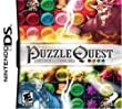 Puzzle Quest Challenge of the Warlords - Nintendo DS