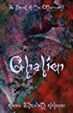 Ghalien -  A Novel of the Otherworld (The Otherworld Series Book 4)