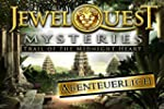 Jewel Quest Mysteries: Trail of the M...