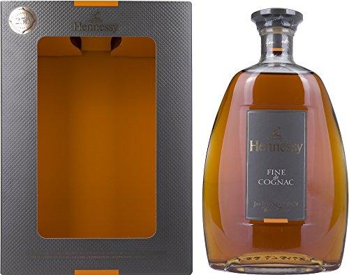 hennessy-fine-vsop-cognac-70-cl