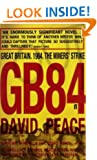 GB84 (Revolutionary Writing)