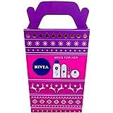 Nivea Mini Treats Gift Set for Her