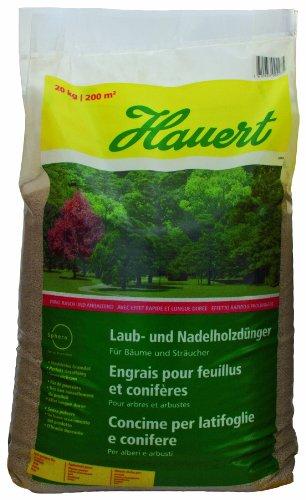 hauert-hbg-dunger-106-420-fertilizzanti-latifoglie-e-conifere-granuli-sphero-20-kg