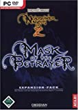 NEVERWINTER NIGHTS 2 Rollenspiel/RPG VÃ 11.10.07/ System PC/ Genre Rollenspiel / RPG/ deutsche Version/ USK 12/ Ad