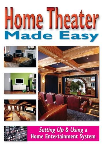 Cheap Amazon Home Theater Made Easy Coupon Code Buy