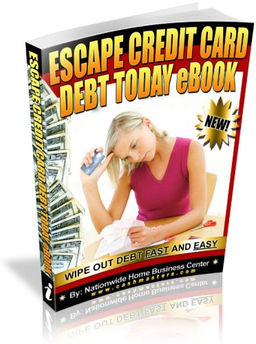 credit card debt consolidation. credit card debt consolidation