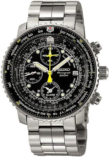 seiko-200m-men-flightmaster-pilot-chron-sna411p1-sna411