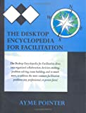 The Desktop Encyclopedia for Facilitation