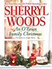 An O'Brien Family Christmas (Chesapeake Shores)