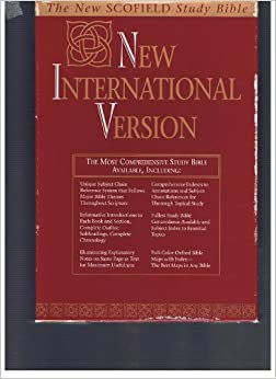 download Dictionary Use in Foreign Language Writing Exams: Impact and implications (Language Learning