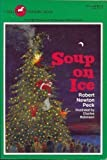 img - for Soup on Ice book / textbook / text book
