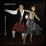 Dance Album ~ Andy & Di