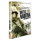 Battle For Haditha [2007] (2 Disc Special Edition) [DVD]by Nick Broomfield