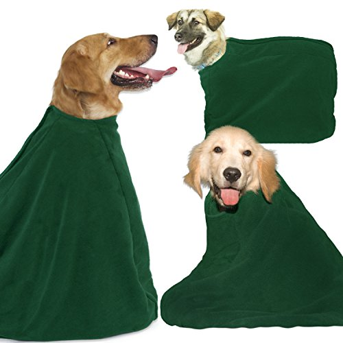 dry-dog-bag-towel-large-keeps-your-dog-home-and-car-clean-dry-super-absorbent-365-gsm-microfibre-lon