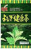 OSK よもぎ健康茶 6g×32P