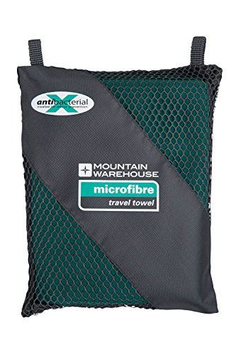 mountain-warehouse-microfibre-travel-towel-great-for-travel-sports-gym-camping-swim-yoga-pilates-bik