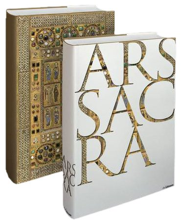 ARS SACRA: Christian Art in the Western World
