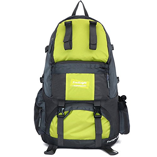 mytree-waterproof-hiking-backpack-outdoor-sports-camping-trekking-travel-backpacks-lightweight-50l-c