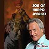 img - for Son of Harpo Speaks! A Family Portrait book / textbook / text book