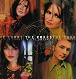 echange, troc The Corrs - Talk On Corners - Nouvelle version