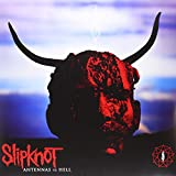 Antennas To Hell(2lp) [VINYL] Slipknot