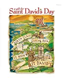 A Gift For St Davids Day