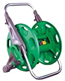Hozelock 2-in-1 60 m Empty Hose Reel