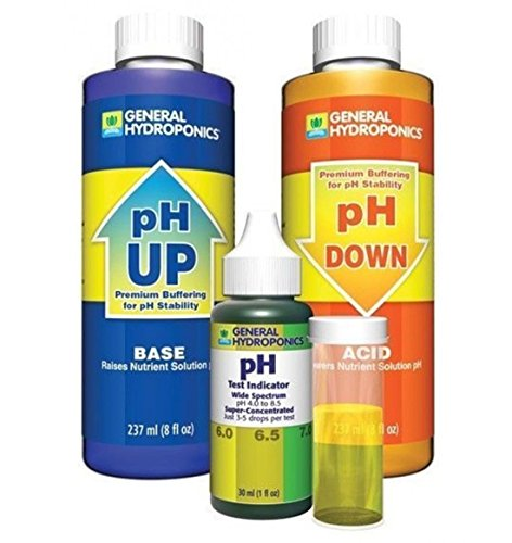 1-set-indefectible-popular-gh-ph-control-hydroponics-tool-adjustment-combo-acid-alkaline-up-and-down