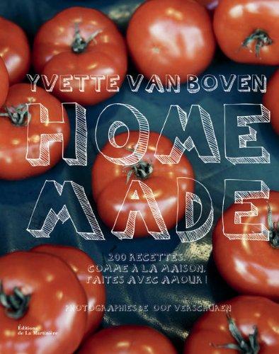 Home-made-200-recettes-comme--la-maison-faites-avec-amour