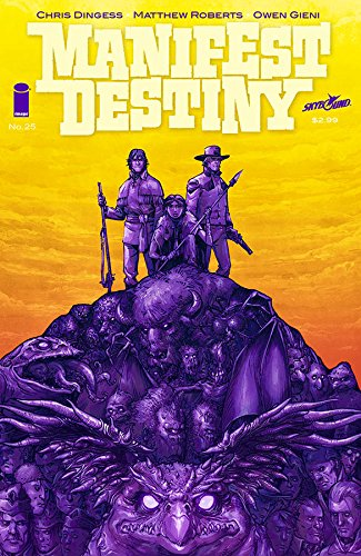 manifest-destiny-25