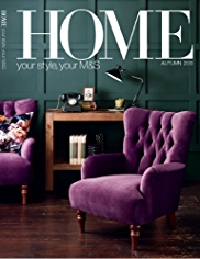 Home Inspiration Autumn 2013 Catalogue