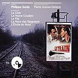 Le Train et autres films