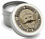 Sergeant Stanley