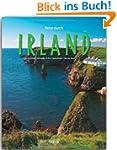 Reise durch IRLAND - Ein Bildband mit...