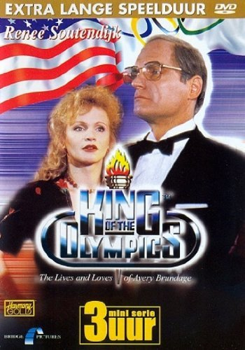 king-of-the-olympics-the-lives-and-loves-of-avery-brundage-dvd-1988