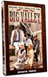 Big Valley - Season Three