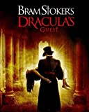 Image of Dracula's Guest