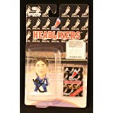 PATRICK ROY / NHLPA SIGNATURE SERIES * 3 INCH * 1996 NHL Headliners Hockey Collector Figure ~ Headliners
