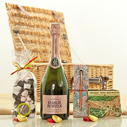 paris-themed-champagne-and-chocolates-hamper