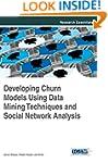 Developing Churn Models Using Data Mi...