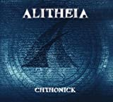 Chthonick by Alitheia (2013-05-03)